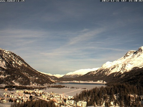 Webcam http://www.onthesnow.es/ots/images_a/mc/424_4_mc.jpg